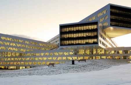 挪威国家石油公司国际和地区办事处 (17)