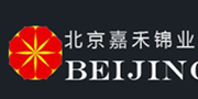 北京嘉禾锦业照明工程有限公司