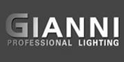 北京甲尼国际照明工程有限公司