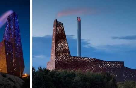 丹麦Roskilde地区世界文化遗产大教堂 (11)