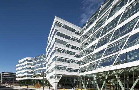 瑞典银行大楼 (15)