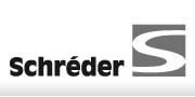 天津施莱德照明器材有限公司