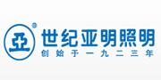 上海亚明照明有限公司