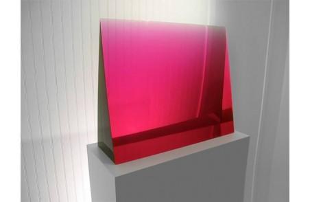 探讨光的形式,唯美的自然之光 (9)