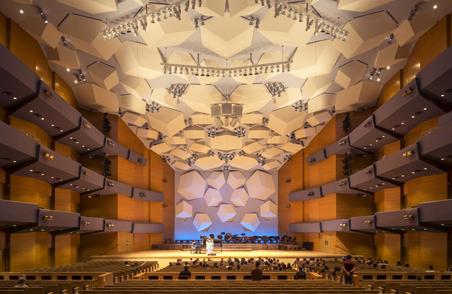 明尼苏达州管弦音乐厅 (15)